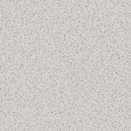 Tarkett Travertine Pro Grey 05
