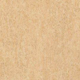 Tarkett Travertine Pro Yellow 01
