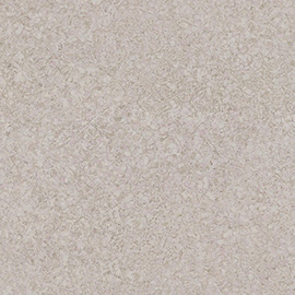 Tarkett iQ Megalit 604 Light Grey