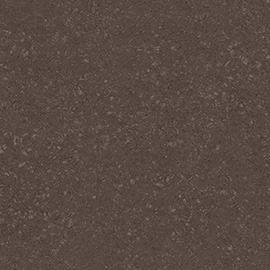 Tarkett iQ Megalit 608 Dark Brown