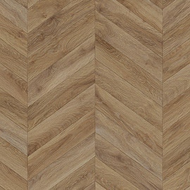 Tarkett Evolution Chevron 5