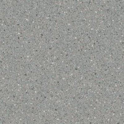 Респект бетон бетон в ельце купить цена