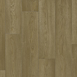 Tarkett Triumph superior_oak_2