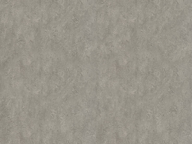 Forbo Marmoluem Real 3146 Serene grey