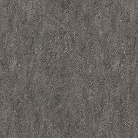 Forbo Marmoleum Real 3048 Graphite