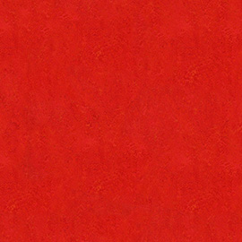 Forbo Marmoleum Real 3131 Scarlet