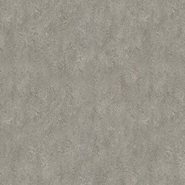 Forbo Marmoleum Real 3146