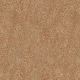 Forbo Marmoleum Real 3233