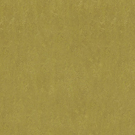 Forbo Marmoleum Real 3239 Olive green