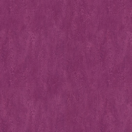 Forbo Marmoleum Real 3245 Summer pudding