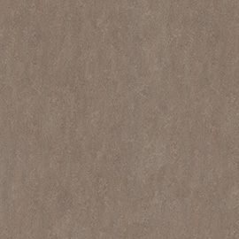 Forbo Marmoleum Real 3246